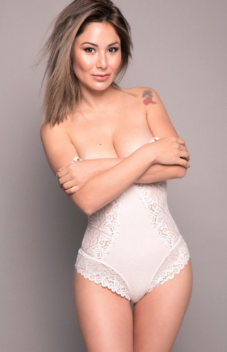 Ana B, 26 years old Brasiliana escort in Marbella, Puerto Banus