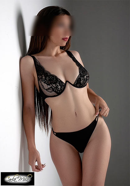 Image escorts-madrid-natalia-1-1