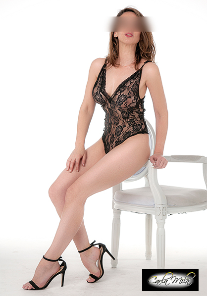 Image escorts-madrid-victoria-4-1